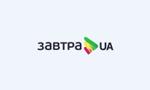 Визначено 100 переможців конкурсу-2018/19 програми «Завтра.UA»