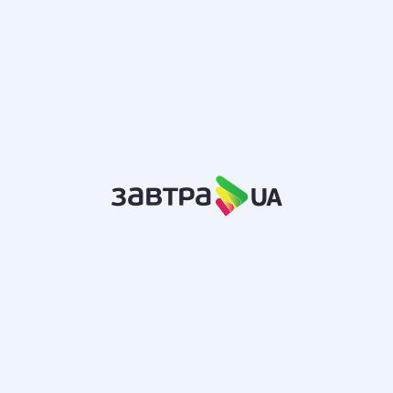 Фонд Віктора Пінчука надасть підтримку проектам-переможцям 3-го табору «YOU Camp – Youth, Opportunities, Unity»
