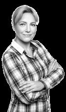 Олена Міщенко