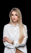 Ірина Беседа