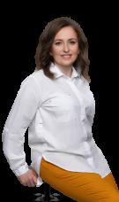 Оксана Бугера